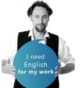 """English for the Workplace"" - новинка в линейке курсов!"