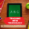 Тренинг Teaching With Technology