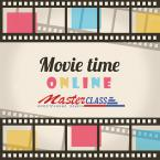 MOVIE TIME online