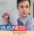 Global Business Speaks English