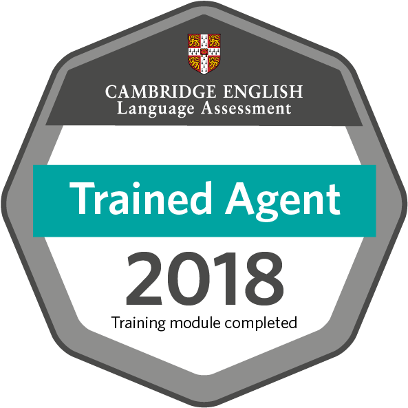 trained-education-agent-2018.png